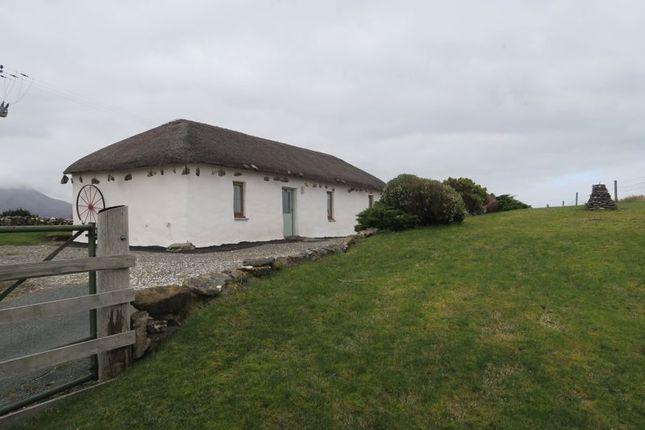 1 bed cottage for sale in Upper Breakish, Breakish, Isle Of Skye IV42