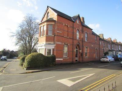 Photo 1 of Highfield House, First Floor Office 1, Highfield Terrice, Leamington Spa, Warwickshire CV32