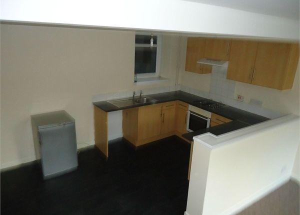 Thumbnail End terrace house to rent in Penrhiwceiber Road, Mountain Ash, Mid Glamorgan