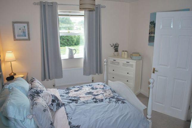 Bedroom One of Greenland Avenue, Allesley Green CV5