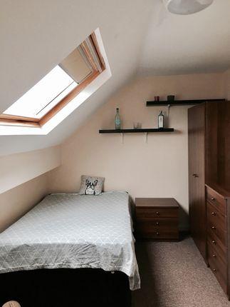 Thumbnail Terraced house to rent in Binns Road, Liverpool, Merseyside