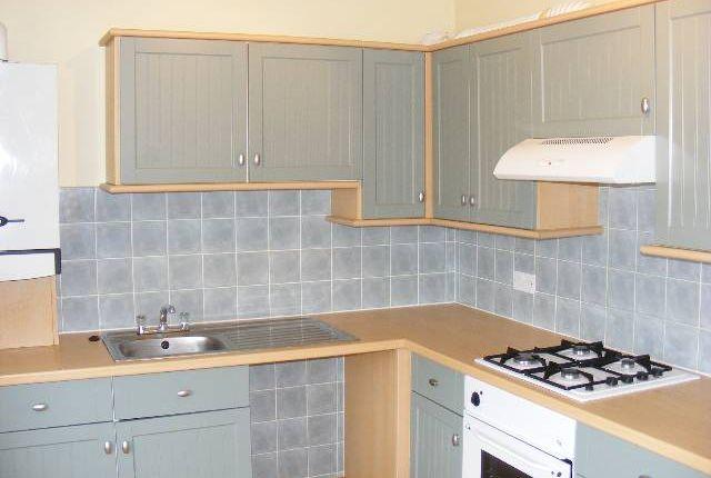Kitchen of Devonshire Road, Weston-Super-Mare, North Somerset BS23