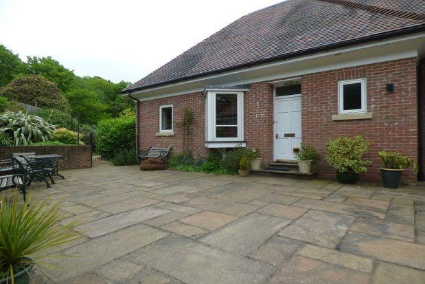 Thumbnail Property to rent in Sweethaws Lane, Crowborough