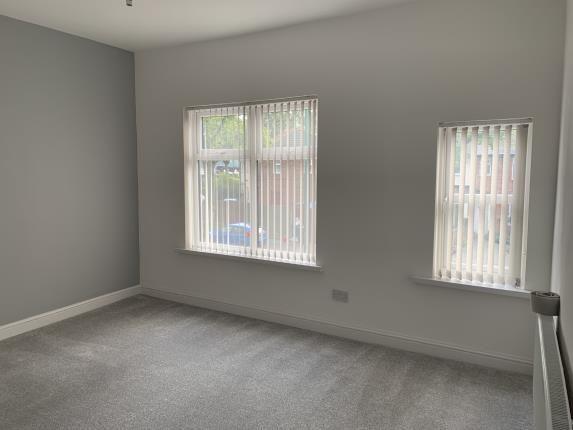 Bedroom 1 of Spring Road, Tyseley, Birmingham, West Midlands B11