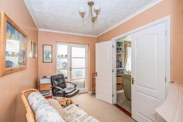Bedroom 3 of Emsworth, Hampshire, . PO10