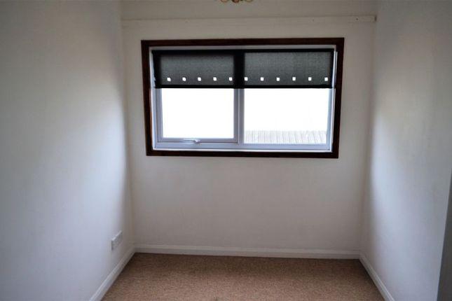 Photo 5 of 2 Bedroom Flat, Vicarage Lawn, Barnstaple EX32