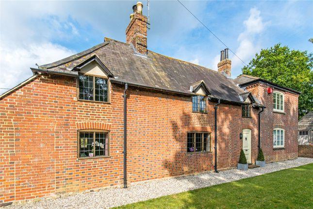 Picture No. 04 of Storrington Road, Thakeham, Pulborough, West Sussex RH20