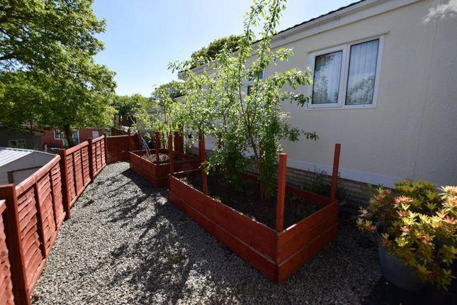 Picture No. 10 of Glenfield Way, Glenholt Park, Plymouth, Devon PL6