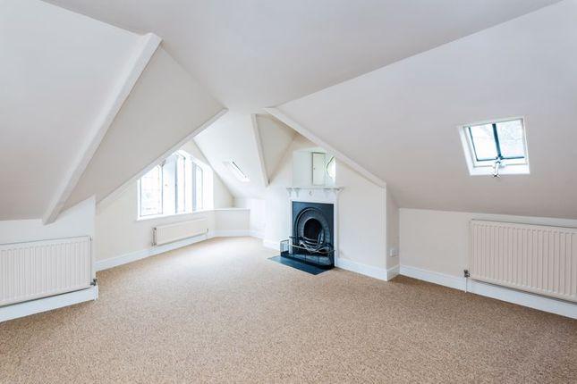 Bedroom 2 of Loves Hill, Timsbury, Bath BA2
