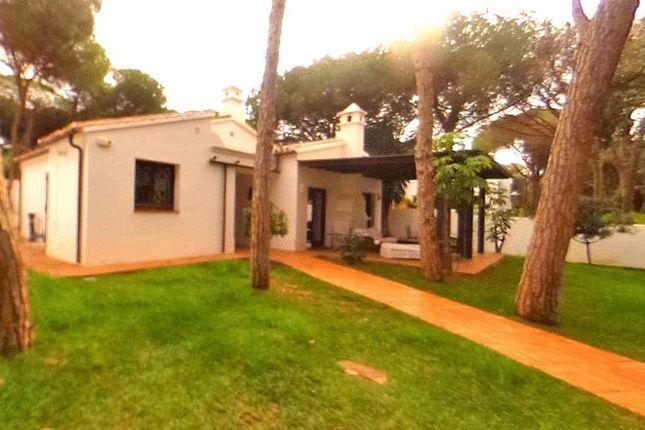 3 bedroom villa for sale in Marbella, Malaga, Spain