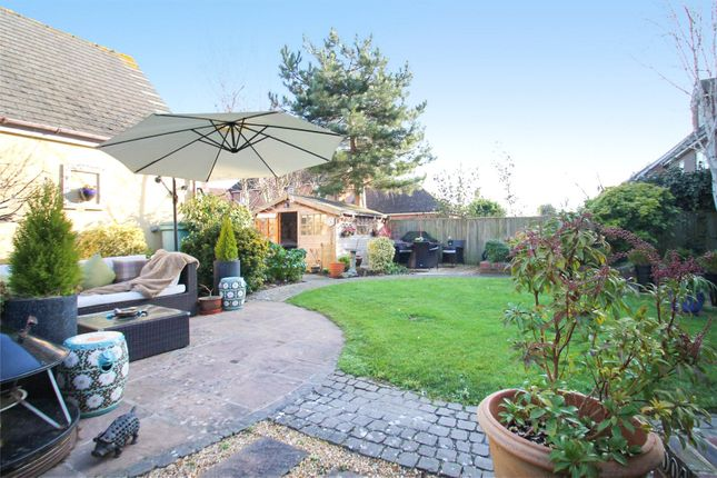 Picture No. 57 of Rowan Way, Angmering, West Sussex BN16