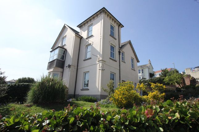 Thumbnail Property for sale in Primley Park, Paignton, Devon