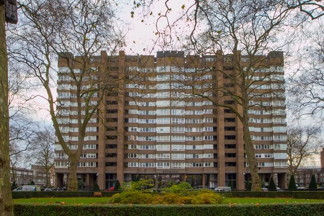 2 bed flat for sale in Edgware Road, London, London