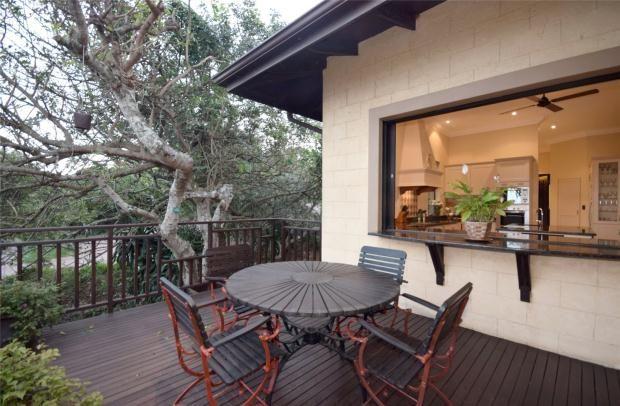 Picture No. 04 of 6 Driftwood Drive, Zimbali, Ballito, Kwazulu-Natal, 4420