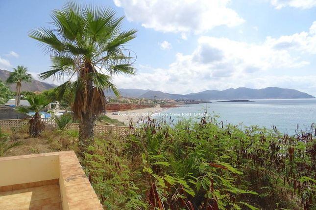Thumbnail Villa for sale in Isla Plana, Murcia, Spain