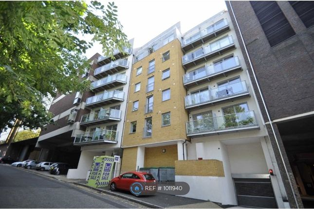 1 bed flat to rent in Hawksworth House, Bromley BR1