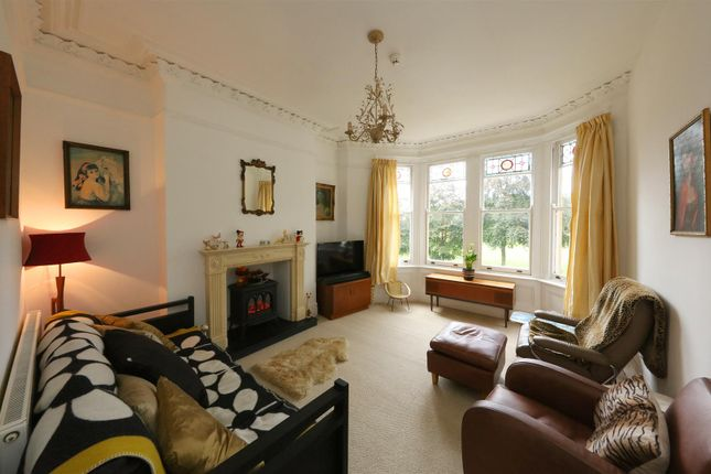 Thumbnail Property for sale in Ninian Road, Roath, Cardiff