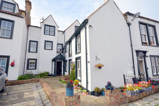 Thumbnail Maisonette to rent in Kings Lodge, 22 Market Place, Bishop Auckland