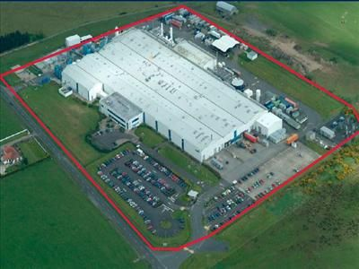 Thumbnail Land to let in 99 Dowland Road, Limavady