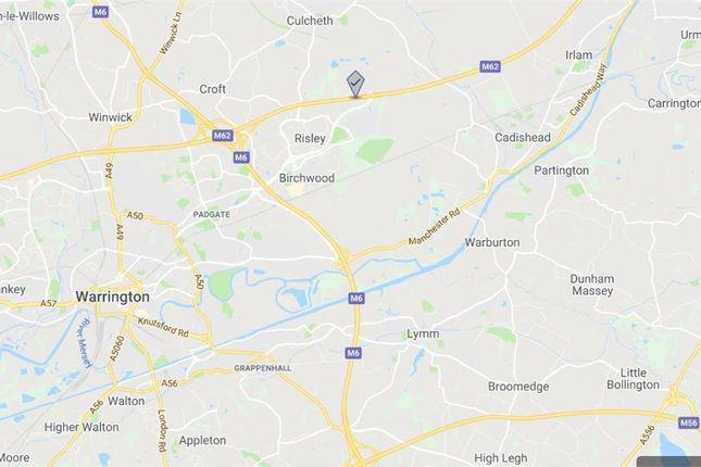 Photo 6 of Unit 30-33, Prestwood Court, Leacroft Road, Risley, Warrington, Cheshire WA3
