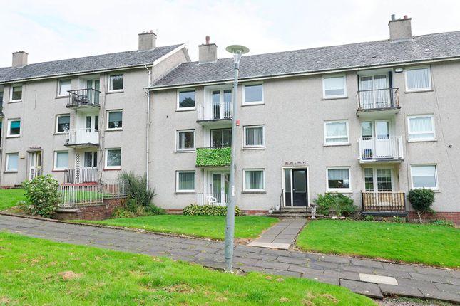 Craighill, East Kilbride, South Lanarkshire G75