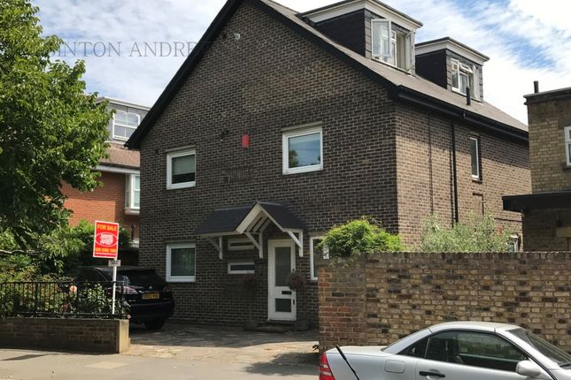 Photo 2 of Mount Park Road, Ealing W5