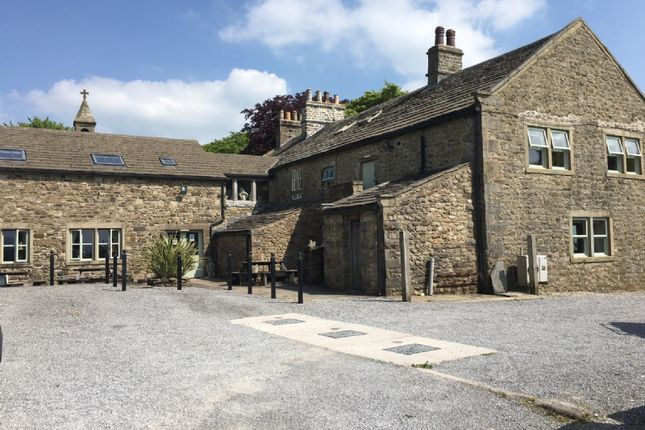 Thumbnail Leisure/hospitality for sale in Tosside, Skipton