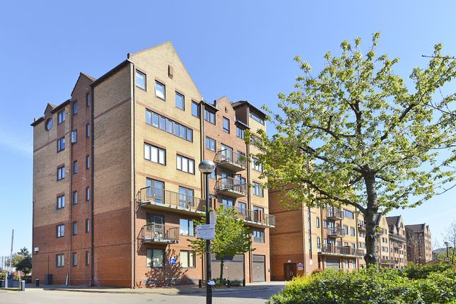 Buy To Let Property In Amsterdam