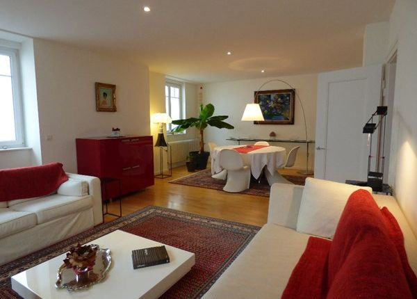 Thumbnail Apartment for sale in 68000, Colmar, Fr