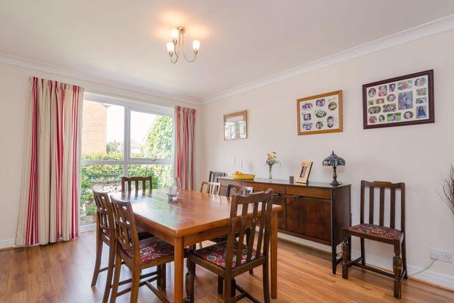 Property To Rent In Skelton York
