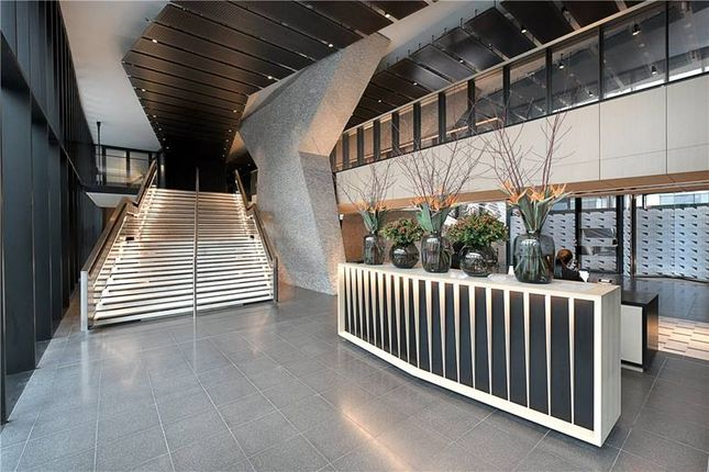 Thumbnail Flat to rent in Centre Point Residence, New Oxford Stret, Oxford Circus