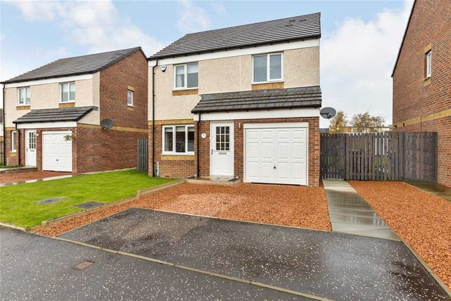 3 Bed Detached House For Sale In Sweet Thorn Drive Ballerup Village