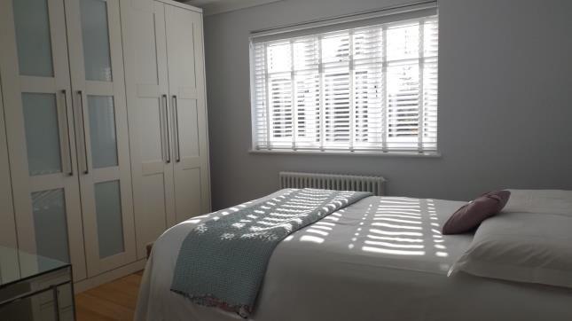 Bedroom 2 of Sandy Lane, Crawley Down, West Sussex RH10