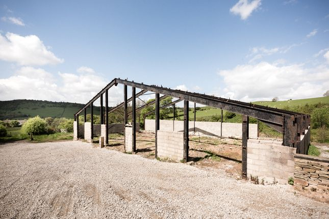 Barn conversion for sale in Smithy Lane, Rainow
