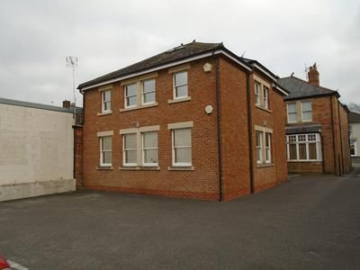 Thumbnail Office to let in Morris Court, 40A New Road, Chippenham, Wiltshire