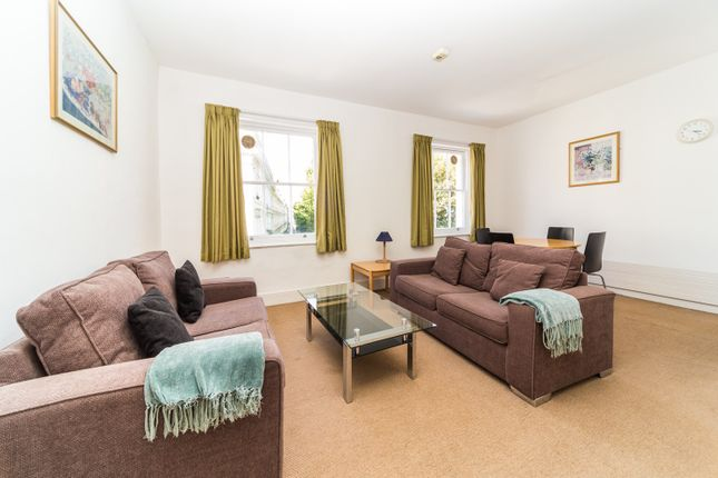 Homes for sale in devonshire terrace london w2 buy for 14 devonshire terrace lancaster gate