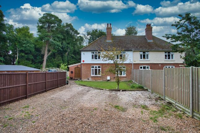 4 bed property for sale in Barfrestone, Dover CT15