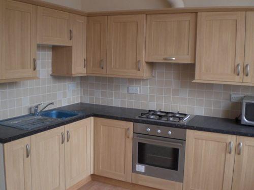 Room to rent in Cavendish Road, Jesmond, Newcastle Upon Tyne NE2