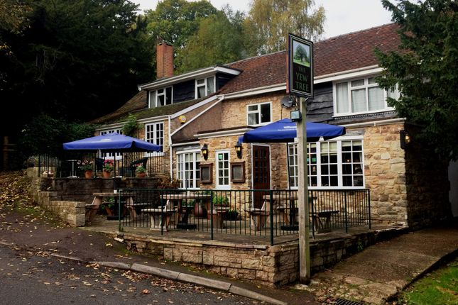 Thumbnail Pub/bar for sale in Newent GL18, UK