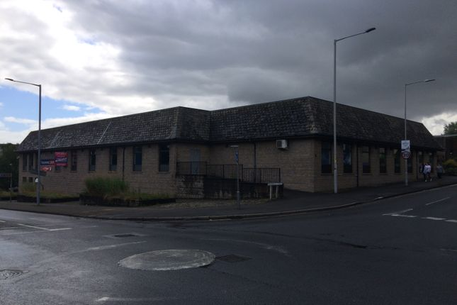 Thumbnail Office for sale in Netherfield Road, Nelson