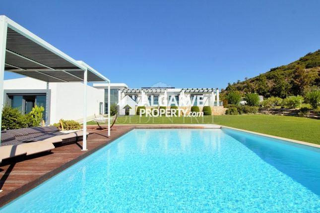 Thumbnail Villa for sale in Estoi, Estoi, Algarve