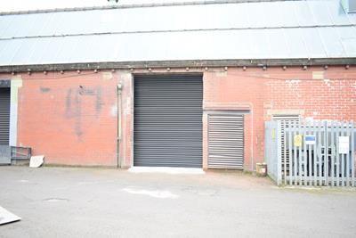Thumbnail Light industrial to let in Unit 2 Oakdale Mill, Delph New Road, Delph, Oldham