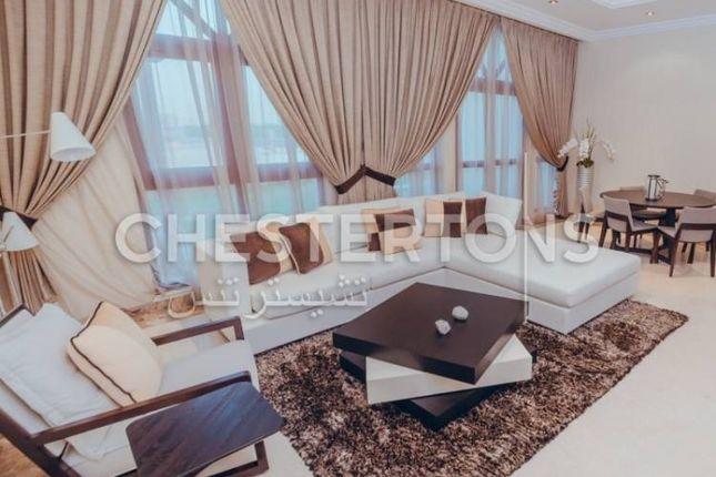 Thumbnail Villa for sale in Orange Lake, Jumeirah Golf Estates, Dubai, United Arab Emirates