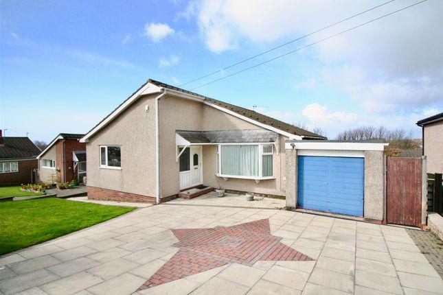 Thumbnail Detached house for sale in Kempton Road, Lancaster