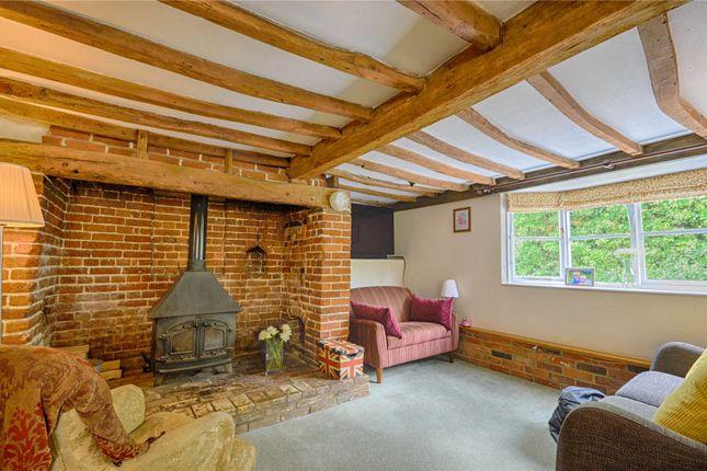Picture No. 03 of Maple Lane, Radwinter, Saffron Walden, Essex CB10