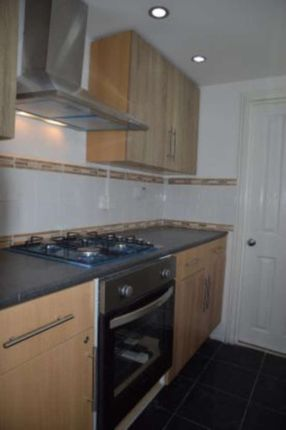 Thumbnail Semi-detached house to rent in Tweedmouth Road, London