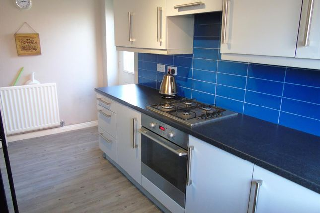 Kitchen6 of Westfields Drive, Bootle L20