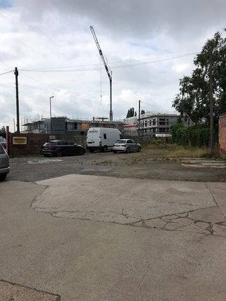 Thumbnail Light industrial to let in Hartington Road, Altrincham
