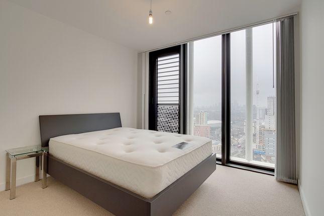 11_Bedroom_2_1 of Stratosphere Tower, Stratford E15