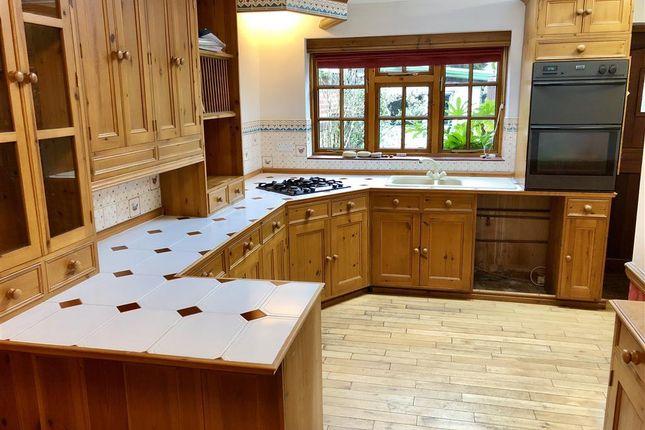 Property To Rent Blakedown
